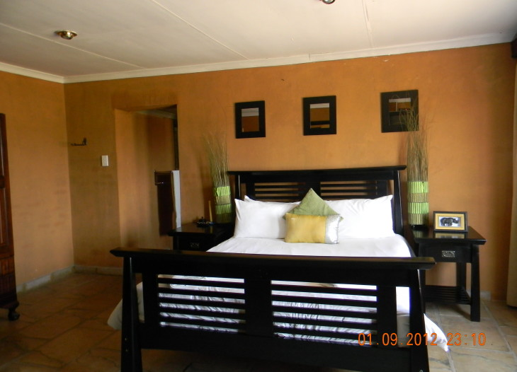 Luxuary room (4)